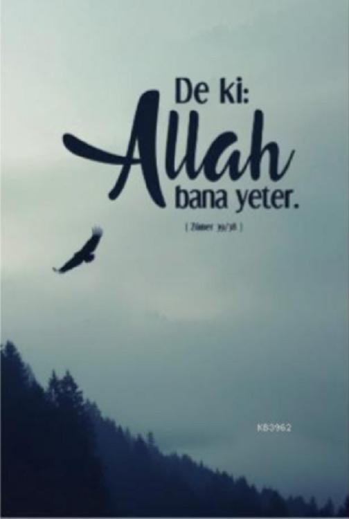 Deki-Allah-bana-yeter-Not-Defteri.png