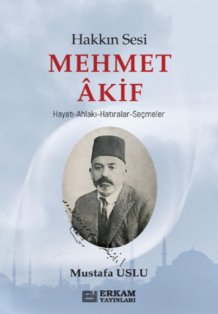 Hakkin-Sesi-mehmet-Akif.png