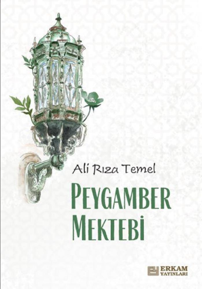 Peygamber-Mektebi.png