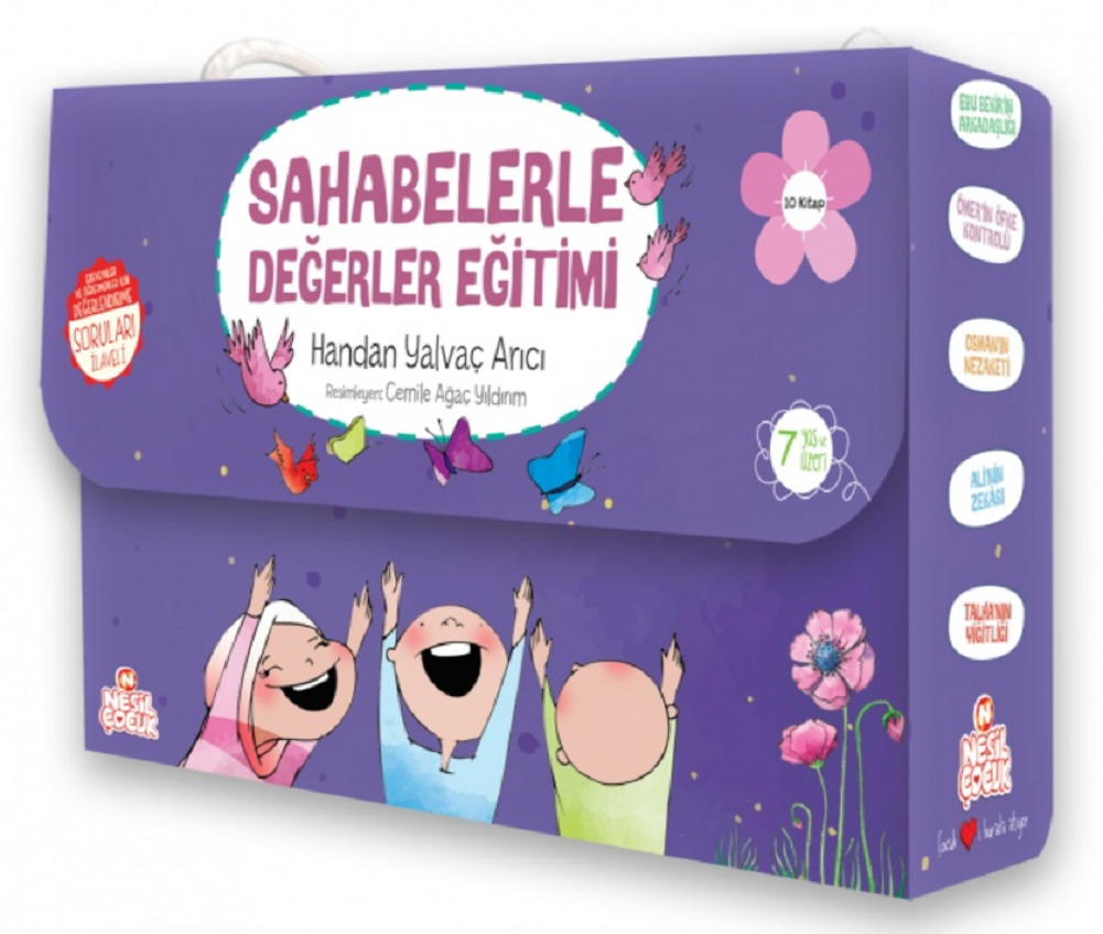 Sahabelerle-Degerler-Egitimi-set.png
