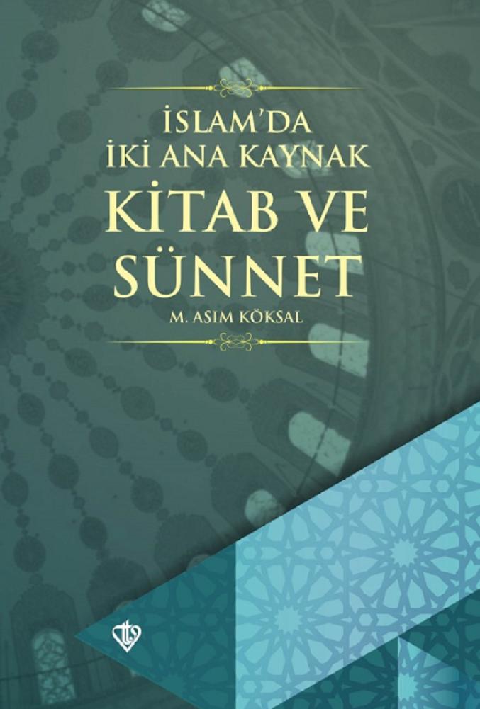 Kitab-ve-Suennet.png