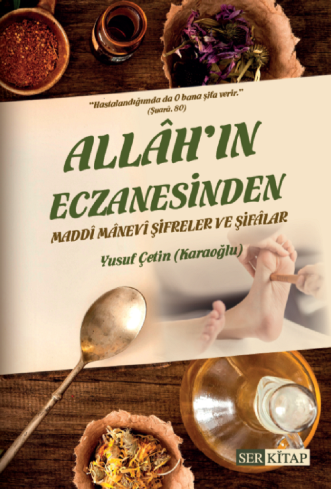 Allahin-Eczanesi.png
