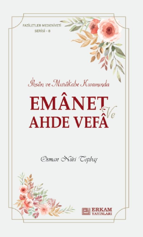 Emanet-ve-Ahde-Vefa.jpg