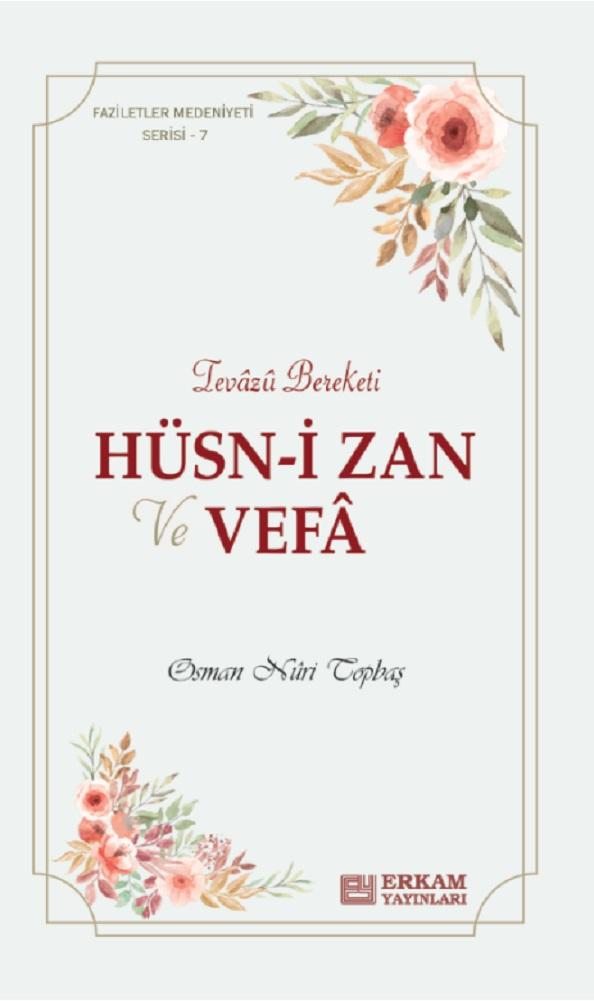 Huesni-Zan-ve-Veaf.jpg